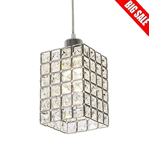 Fashionable Pendant Lights