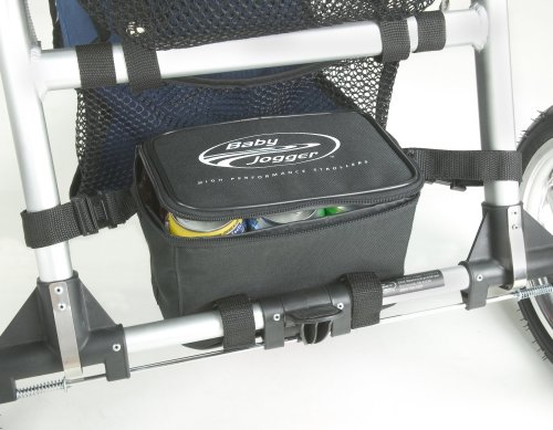 Baby Jogger Cooler Discontinued Manufacturer product image
