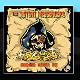 Goonies Never Die by The Instant Messengers (2011-02-02)