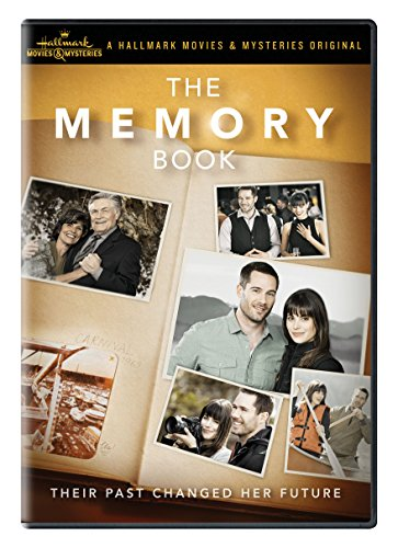 The Recollection Book