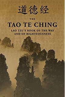 the art of seeing aldous huxley laura huxley  tao te ching