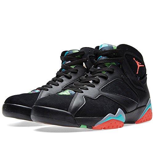 Men's Nike Air Jordan 7 Retro 30th