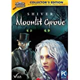 Shiver: Moonlit Grove - Collector's Edition