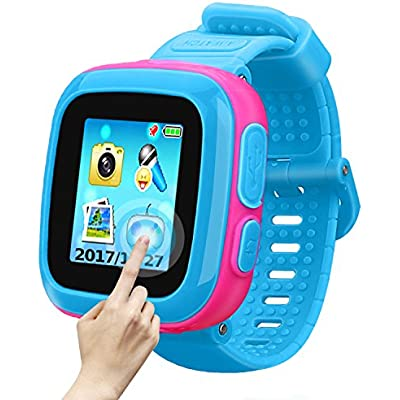 game-smart-watch-of-kids-girls-watch-2