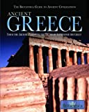 Ancient Greece, , 1615301208