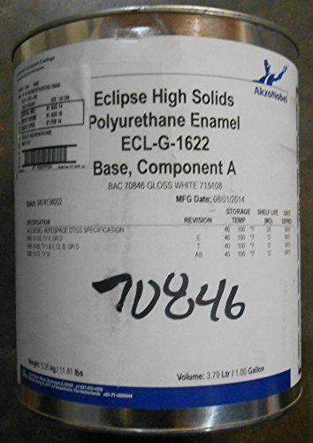 akzonobel-eclipse-poly-enamel-ecl-g-1662-base-component-a-1-gallon-70846-gloss-white