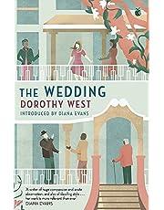 The Wedding (Virago Modern Classics)
