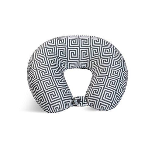 micro pillow - 7