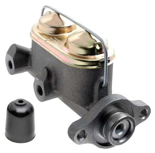 ACDelco 18M1027 Professional Brake Master Cylinder Assembly