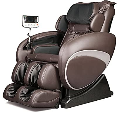 Osaki OS-4000T Massage Chair by Osaki
