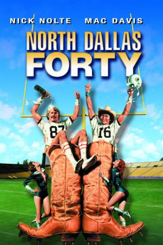North Dallas Forty