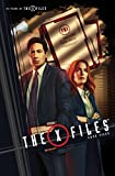 X-Files: Case Files, Vol. 1 (The X-Files)