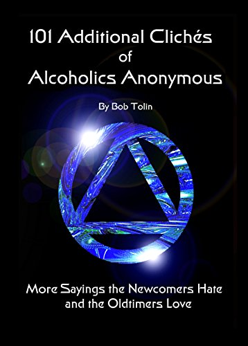 alcoholics anonymous singles