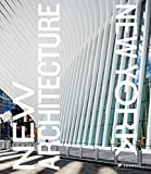 img - for New Architecture New York book / textbook / text book