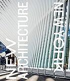 New Architecture New York