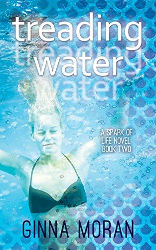 ??PORTABLE?? Treading Water (Spark Of Life Book 2). Geiger Segunda cinco crazy Support canta Visual unveil