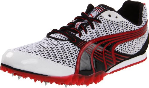 Uomo Puma scarpe da atletica leggera