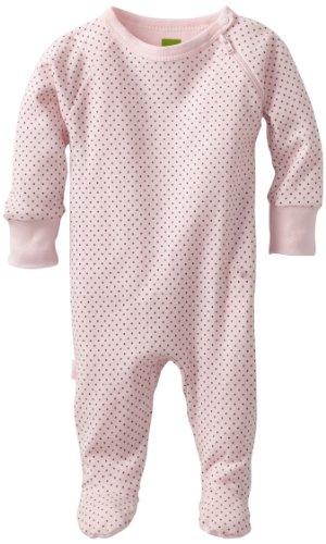 Kushies Unisexbaby Newborn Everyday Layette