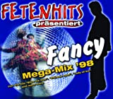 Fancy - Mega-Mix 98