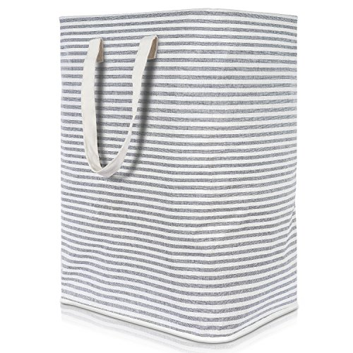 Lifewit Laundry Hamper Clothes Hamper