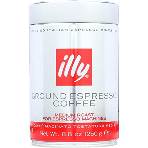 illy-caffe-coffee-coffee-espresso-ground-medium-roast-88-oz-case-of-6