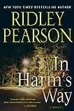 In Harm's Way (Walt Fleming Novel)