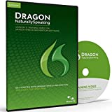Nuance 31-K61A-23110 Dragon Naturally Speaking 12. Training Video