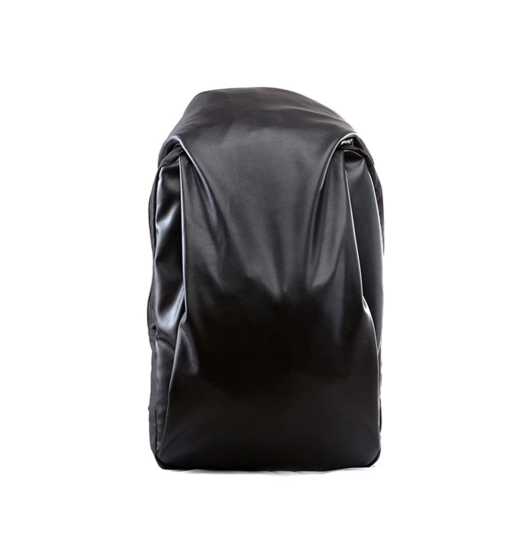 Lazzardi Stakato Backpack Black