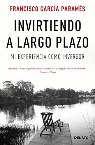 Invirtiendo A Largo Plazo: Mi Experiencia Como Inversor