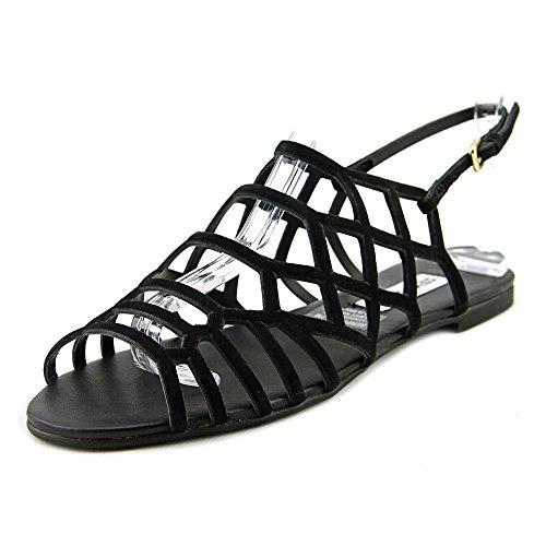 Steve Madden Serpa Pelle Sandalo