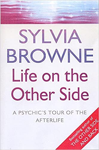 Buy Life On The Other Side A Psychic S Tour Of The Afterlife Book
