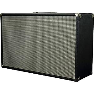 Mojotone Cabinets   Musical-Instruments Blog