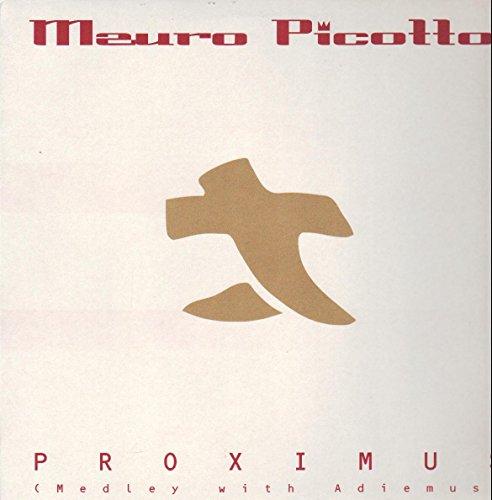 proximus-the-remixes-medley-with-adiemus-ba-crw-tea-mixes-2000-vinyl-maxi-single-vinyl-12