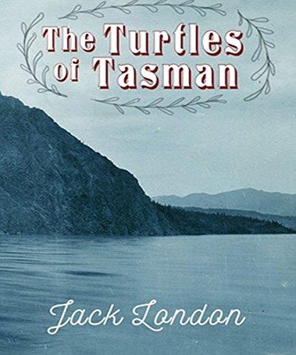 (The Turtles of Tasman)