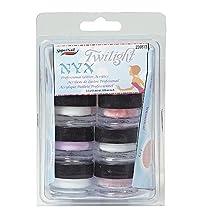 SUPERNAIL Acrylic Kit, NYX