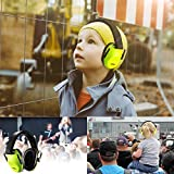 Mpow-Safety-Ear-Muffs-Kids-Ear-Protection-for-Shooting-Concert-Ear-Defenders-Adjustable-Headband-Ear-Muffs-for-Children-Toddler