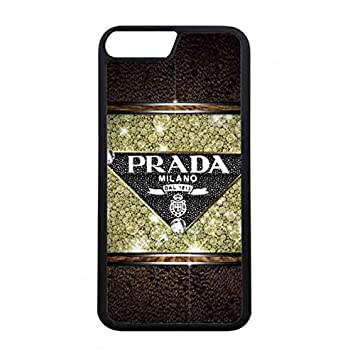 coque iphone 6 prada
