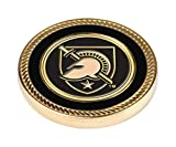 NCAA Army Black Knights - Challenge Coin/2 Ball Markers