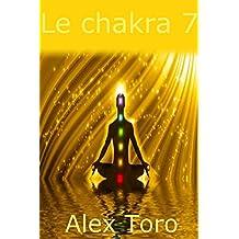 Les 7 chakras: Guide du débutant à l'apprentissage et d'équilibrer vos chakras (French Edition)