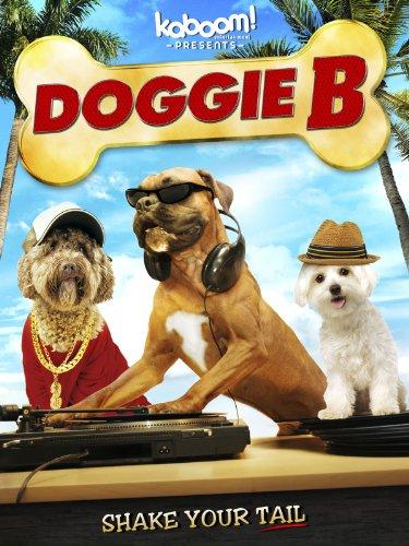 - Doggie B