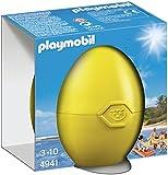 Playmobil - Vacaciones, familia playera (4941)
