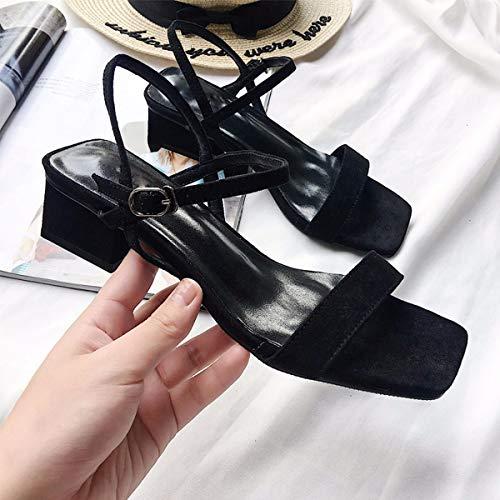 Peu Bouche Semelle mre De Plate Chaussures Kphy forty two Plats Femme Fond White Souple Profonde Tte Talons Carr Enceinte Grand IqRxpwX4Ew