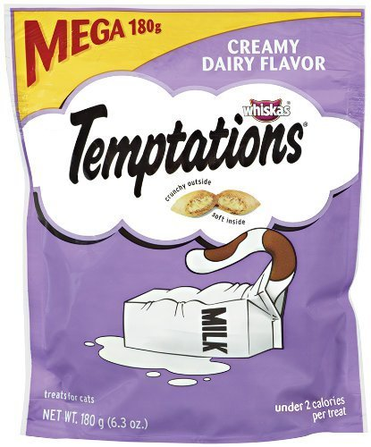whiskas-temptations-treats-for-cats-mega-bag-creamy-dairy-flavor
