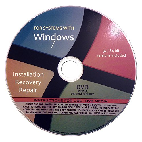 Windows 7 All-in-One All Versions 32/64-Bit Install | - Windows 7 Software 32 Bit