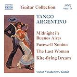 Classical Music : Tango Argentino