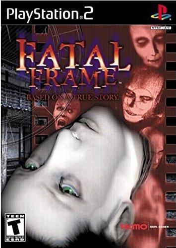 (Fatal Frame)
