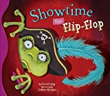 Showtime for Flip-Flop