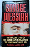 img - for Savage Messiah book / textbook / text book