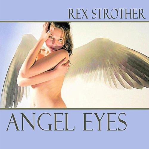 Lancer angel eyes-6748