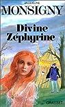 Divine Zéphyrine par Monsigny